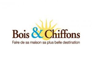 Bois-Chiffons