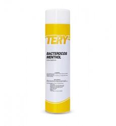 BACTEROCOS menthol 750 ml...